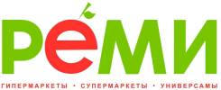"Инженер-энергетик. ООО ""Кадровик"". Проспект Находкинский 1г"