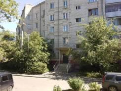 4-комнатная, улица Бондаря 19а. Краснофлотский, агентство, 72кв.м.