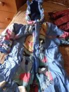 Детские костюмы 1-3 годика