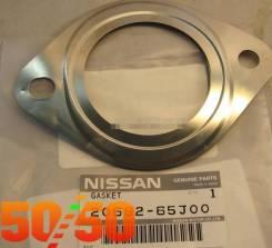 Прокладка глушителя 20692-65J00 NISSAN