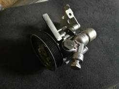 Гидроусилитель руля. BMW 5-Series, E60, E61