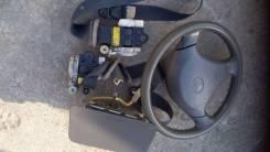 Подушка безопасности. Toyota Corona Premio, AT211, CT211
