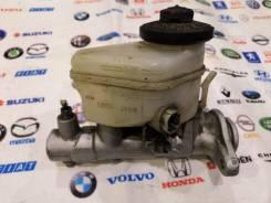 Цилиндр главный тормозной. Toyota Sprinter Carib, AE95, AE95G