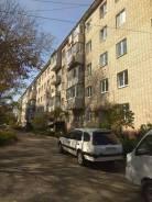1-комнатная, улица Борисенко 70. Борисенко, частное лицо, 31кв.м. Дом снаружи
