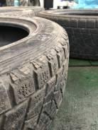 Bridgestone Potenza G019 Grid. Зимние, без шипов, 2014 год, 10%, 4 шт