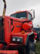 Kenworth C500. B, 12 000куб. см., 6x6