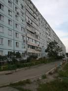 3-комнатная, улица Сафонова 33. Борисенко, агентство, 67кв.м. Дом снаружи