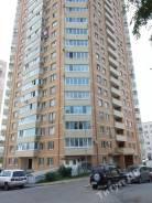 Продается новое нежилое помещение. Улица Владикавказская 3, р-н Луговая, 110кв.м. Дом снаружи