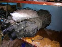 МКПП. Toyota Mark II, JZX90, JZX90E, LX90Y, JZX91E, SX90, GX90, LX90, JZX93, JZX91 Toyota Supra Двигатели: 2LTE, 2JZGE, 4SFE, 1GFE, 1JZGTE, 1JZGE