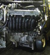 Продажа двигатель на Toyota RAV4 ACA20 1AZ-FSE
