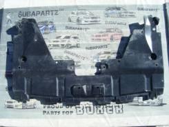 Защита двигателя. Subaru Legacy, BM9, BM9LV, BMM, BR9, BRM Двигатели: EJ253, EJ25A