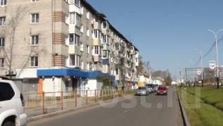 Продам помещение 250 м. Улица Краснореченская 123, р-н Индустриальный, 250кв.м.