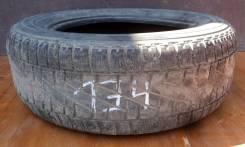 Bridgestone Blizzak MZ-01