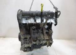Двигатель в сборе. Audi: A6, A7, A1, A4, A3, A5, A8 Двигатели: AQD, CAJA, CYPA, BFC, ATQ, APU, CGWD, AHU, AMX, BLB, DDDA, BRE, BAT, AML, BRF, AQE, ACK...