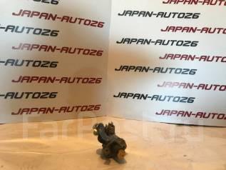 Насос топливный высокого давления. Toyota: Premio, Allion, Caldina, Wish, Voxy, Avensis, RAV4, Gaia, Noah, Isis, Opa Двигатель 1AZFSE