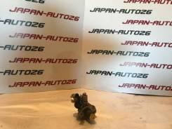 Насос топливный высокого давления. Toyota Avensis, AZT250, AZT250L, AZT250W Двигатель 1AZFSE