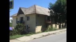 Комната, улица Комсомольская 16. частное лицо, 19кв.м. Дом снаружи
