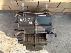 Печка. Infiniti M35, Y50