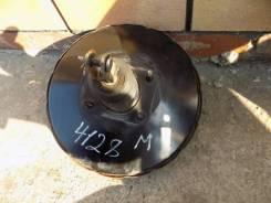 Вакуумный усилитель тормозов. Infiniti M35, Y50