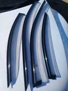 Ветровик. Volvo S40 Volvo S60 Двигатели: B5254T2, B5244S4