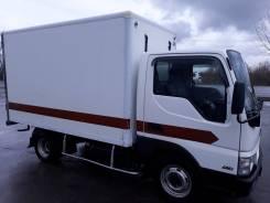 Mazda Titan. , 2 500куб. см., 2 000кг., 4x4