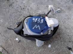 Ремень безопасности. Infiniti M35, Y50