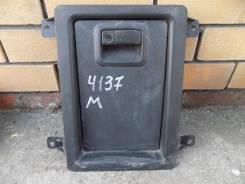 Infiniti M (Y50) Крышка заднего сиденья. Infiniti M35, Y50