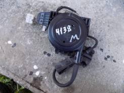 Проводка багажника. Infiniti M35, Y50