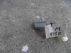 Резистор. Infiniti M35, Y50