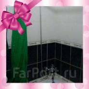 1-комнатная, улица Белашева 14. Белашева, агентство, 22кв.м.