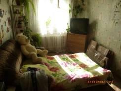 2-комнатная, улица Руднева 50. Краснофлотский, агентство, 53кв.м.