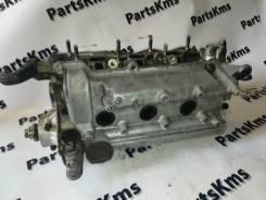 Головка блока цилиндров. Daihatsu Terios Kid Двигатели: EFDEM, EFDET