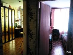 3-комнатная, улица Сортировочная 21. частное лицо, 64кв.м.