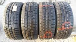 Dunlop. Зимние, без шипов, 2013 год, 5%, 4 шт