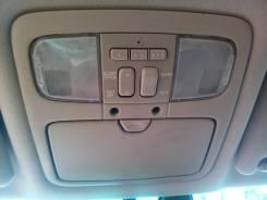 Блок управления люком. Lexus GX470, UZJ120 Двигатель 2UZFE