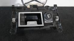 Пепельница. BMW 5-Series, E60 Двигатели: M54B22, M54B25, M54B30