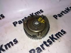 Шестерня распредвала. Daihatsu Terios Kid Двигатели: EFDEM, EFDET