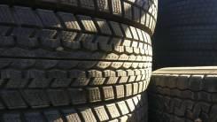 Dunlop SP LT 01. Зимние, без шипов, 5%, 1 шт