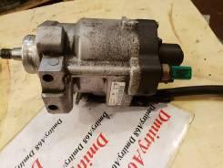 Насос топливный. SsangYong Actyon Sports Двигатели: D20DT, D20DTR