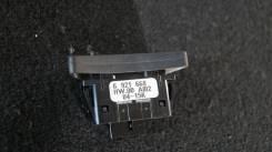 Кнопка, блок кнопок. BMW 5-Series, E60, E61 Двигатели: M54B22, M54B25, M54B30