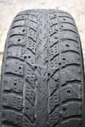 Aurora Tire Winter Radial W403. Зимние, шипованные, 80%, 1 шт