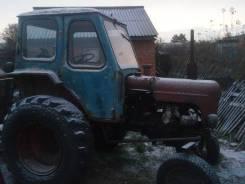 ХТЗ ДТ-20. Продаётся трактор ХТЗ дт 20
