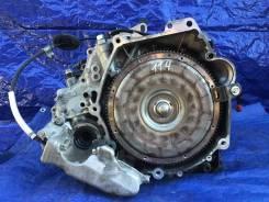 АКПП M5PA для Хонда Фит 09-13 1,5л