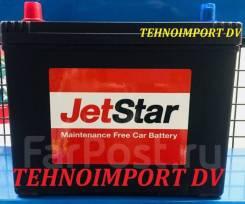 JetStar. 80А.ч., производство Корея