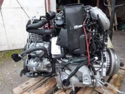 Двигатель в сборе. BMW X6, E71, E72, F16, F86 Двигатели: M57D30T, M57D30TU2, N55B30, N57D30L, N57D30OL, N57D30S1, N57D30TOP, N57S, N63B44, S63B44