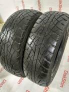 Dunlop, 275/65 D17