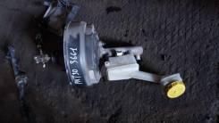Цилиндр главный тормозной. Nissan X-Trail, NT30, PNT30