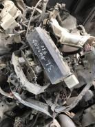 Электропроводка. Toyota Hiace