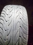 Dunlop SP Sport LM701. Летние, 40%, 1 шт