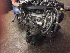 Двигатель Toyota 3GR, 3GR-FE, 3GR-FSE